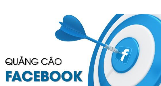 quang-cao-tren-facebook-co-nhung-dang-nao