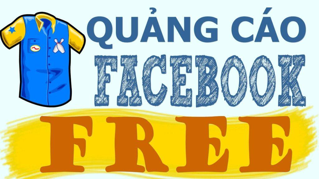 quang-cao-tren-facebook-co-nhung-dang-nao1