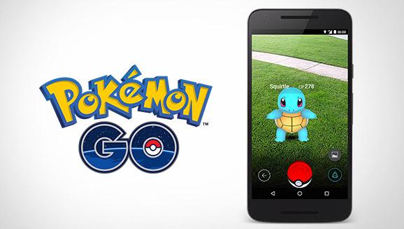 bai-hoc-marketing-thanh-cong-tu-pokemon-go-1
