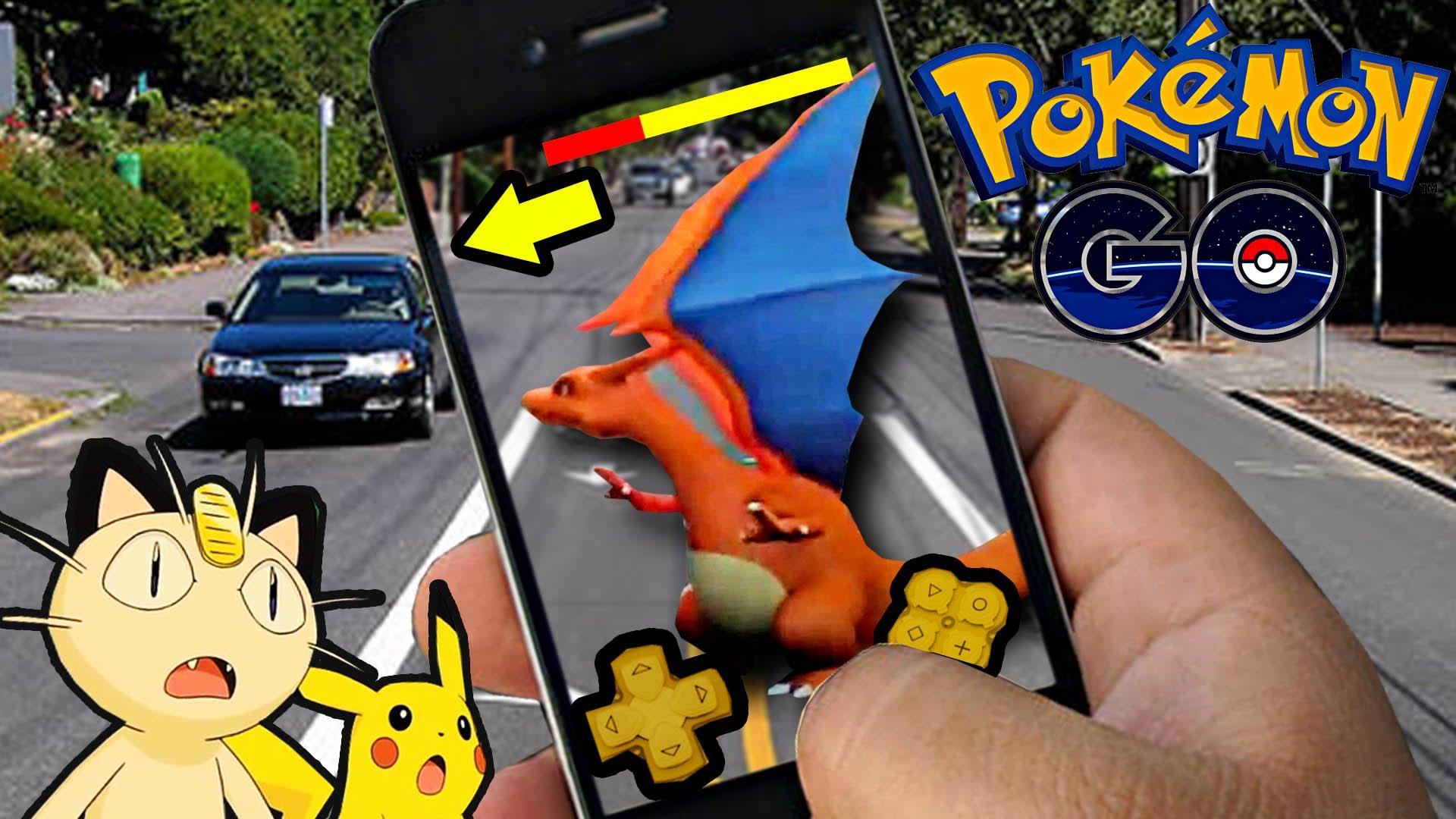 bai-hoc-marketing-thanh-cong-tu-pokemon-go-3