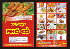 4-chien-luoc-marketing-nha-hang-danh-bai-moi-doi-thu5