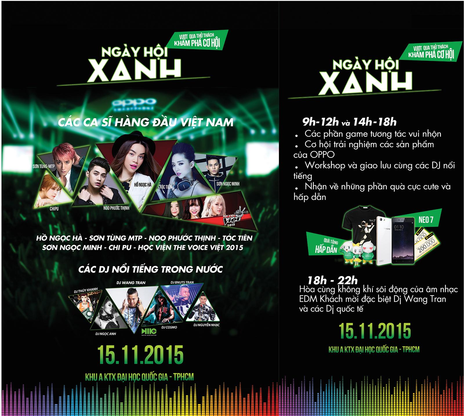 cac-loai-poster-marketing-hieu-qua-ve-mat-hinh-anh-cho-su-kien