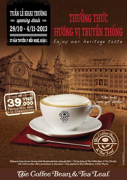 cac-loai-poster-marketing-hieu-qua-ve-mat-hinh-anh-cho-su-kien2
