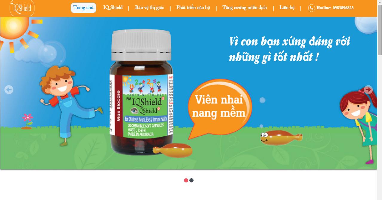 chien-luoc-marketing-cho-doanh-nghiep-nho3
