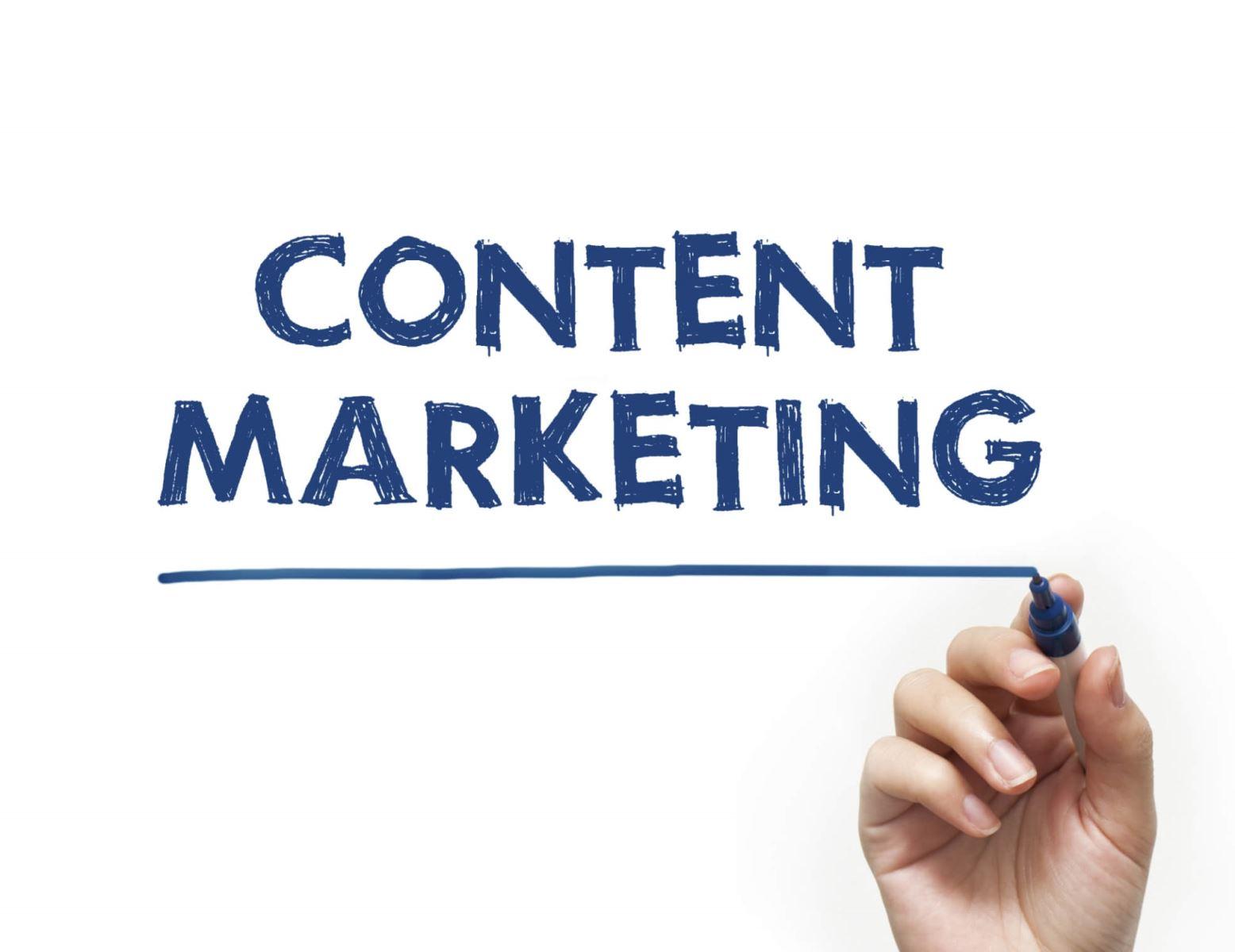 content marketing276
