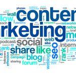 top 5 cau hoi kho ve content marketing cho maketers