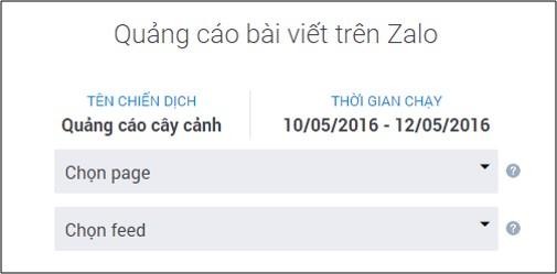 cach-tao-quang-cao-bai-viet-tren-zalo-1