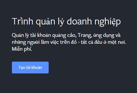 huong-dan-tao-tai-khoan-quang-cao-facebook-ads-don-gian-va-nhanh-chong1