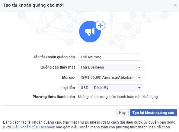 huong-dan-tao-tai-khoan-quang-cao-facebook-ads-don-gian-va-nhanh-chong5