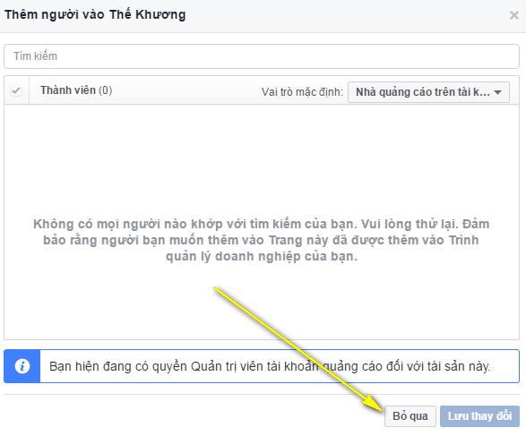 huong-dan-tao-tai-khoan-quang-cao-facebook-ads-don-gian-va-nhanh-chong6