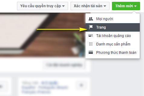 huong-dan-tao-tai-khoan-quang-cao-facebook-ads-don-gian-va-nhanh-chong7