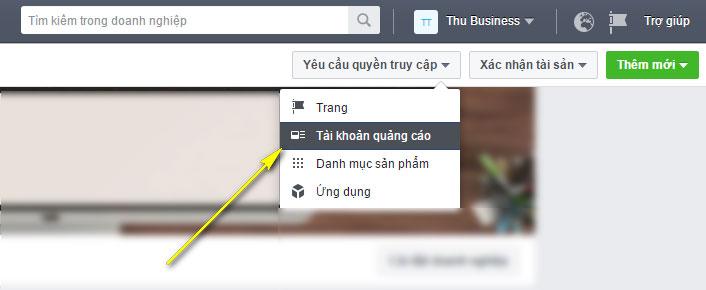 huong-dan-tao-tai-khoan-quang-cao-facebook-ads-don-gian-va-nhanh-chong9