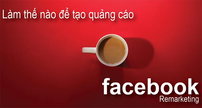 mot-cach-don-gian-de-cai-dat-facebook-remarketing-don-gian-va-nhanh-nhat7