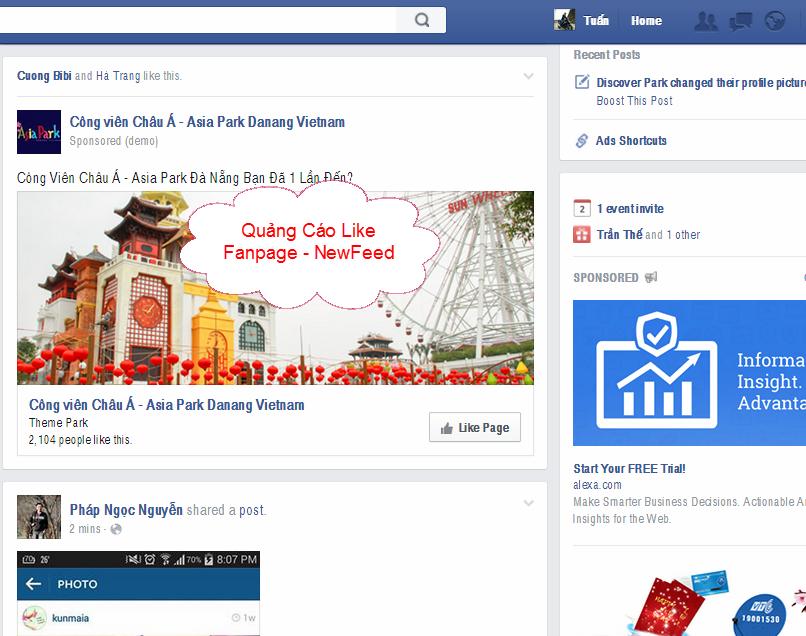 nguyen-nhan-nao-khien-gia-thau-quang-cao-facebook-tang-cao3