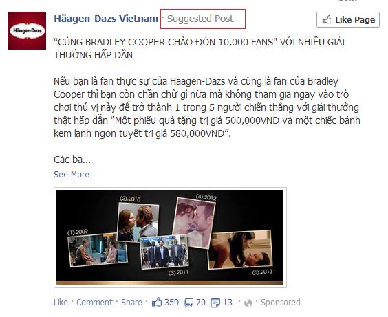 giai-phap-su-dung-facebook-de-tang-tracffic-va-cai-thien-doanh-so3