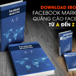 link tai tai lieu facebook marketing quang cao facebook tu a den z