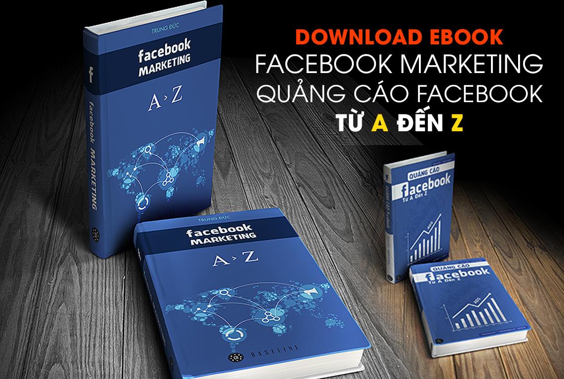 link-tai-tai-lieu-facebook-marketing-quang-cao-facebook-tu-a-den-z