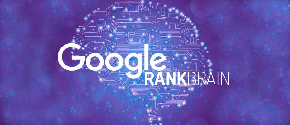 9 cach seo de trang web cua ban dat ranking cao2