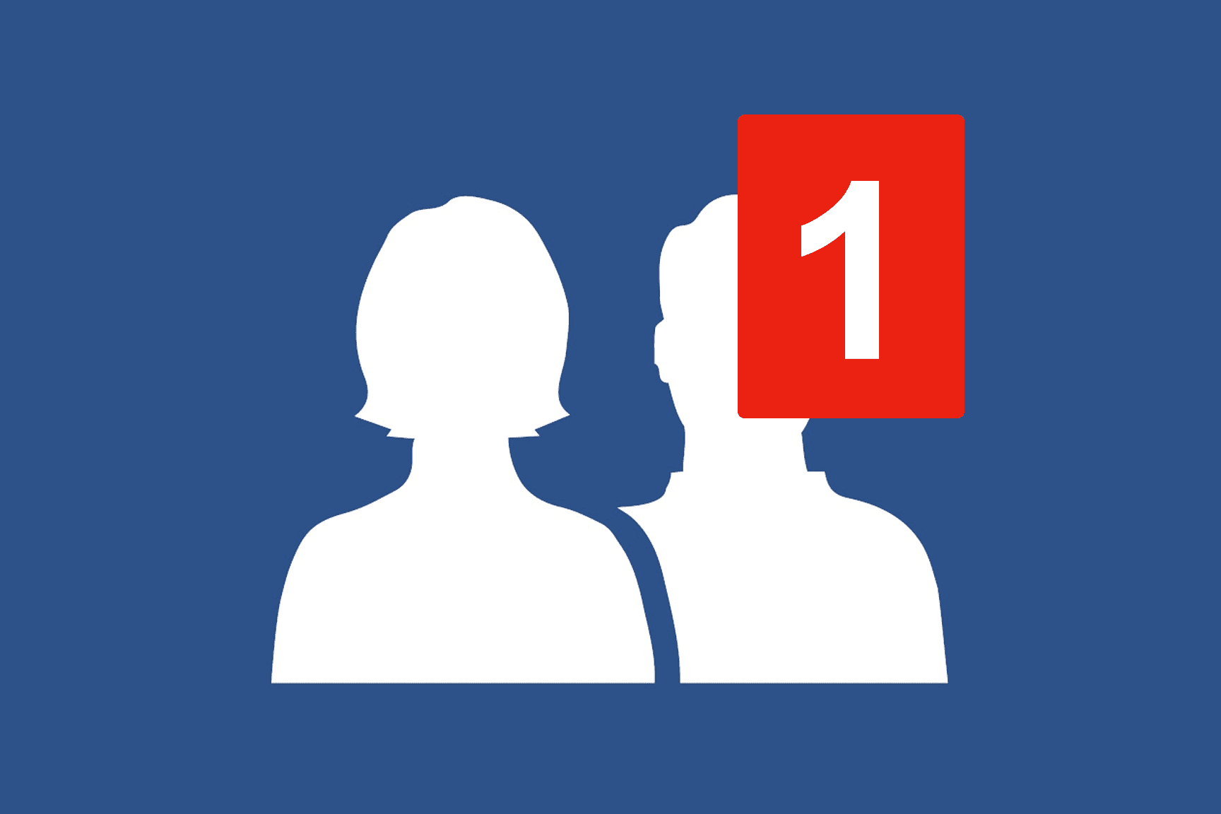 10 cach de quang cao facebook ca nhan phan 1 1