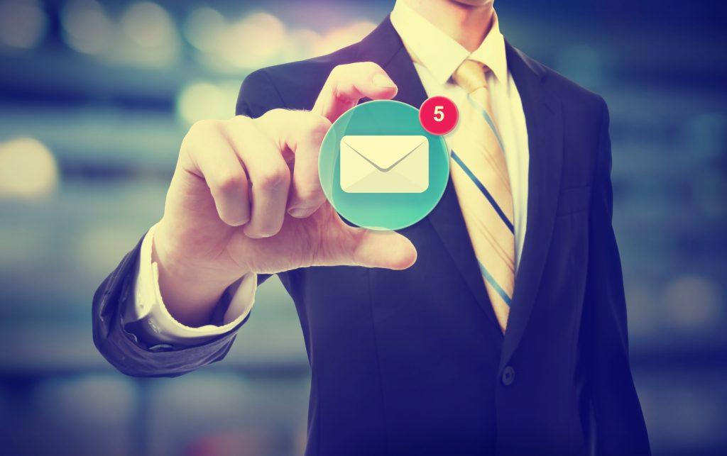 cach duy tri danh sach khach hang email marketing cua ban