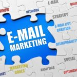 duy tri lien lac voi khach hang bang email marketing