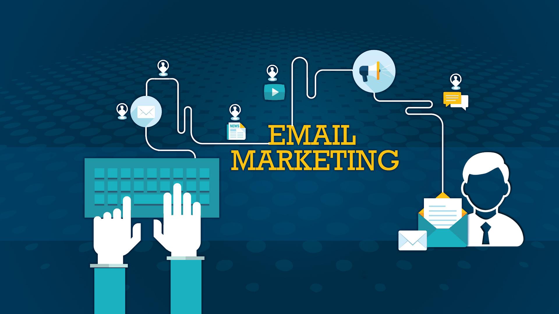 lam the nao de tro thanh mot quan ly email marketing gioi
