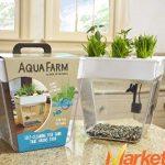 Back to the Roots Aquafarm