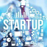 startup business concept 143bd