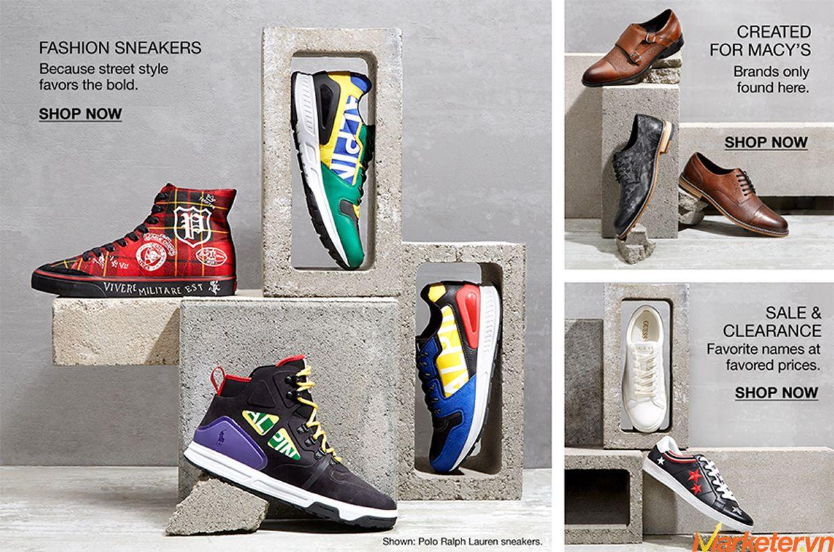 090118 MENS SHOES CAT PAGE Subad 1324526 2