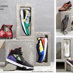 090118 MENS SHOES CAT PAGE Subad 1324526 4