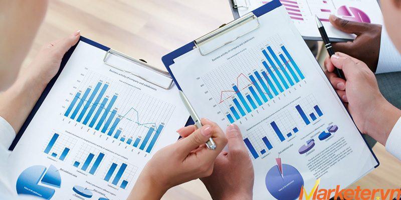 software de gestao empresarial img2 800x400 1