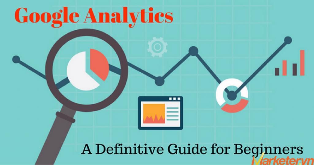 Google Analytics Banner FB