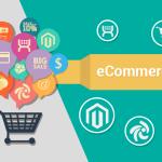 e commerce IYSO 2