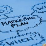 marketingplan 5925