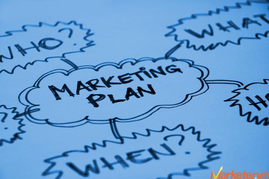 marketingplan 5925 2