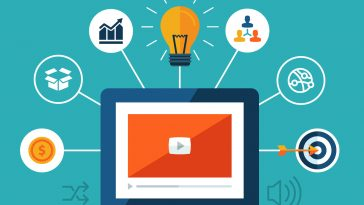 iab digital video ad effectiveness case study 3 e1443643805340