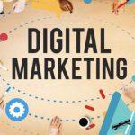 post 11 xu huong digital marketing viet nam 2019 113815070119