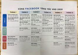 contentfacebook theo mua 01